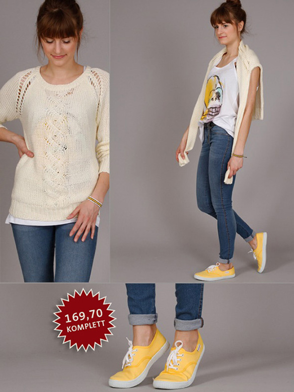 Outfits Damen - 17