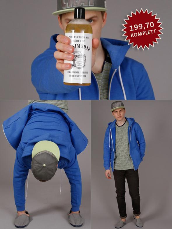 Outfits Herren - 15