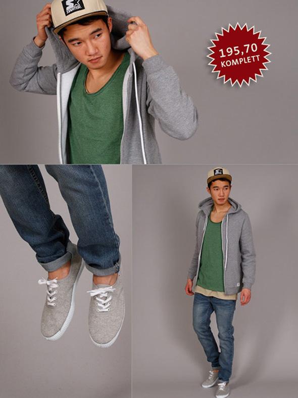 Outfits Herren - 16